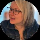 Marika Järvinen