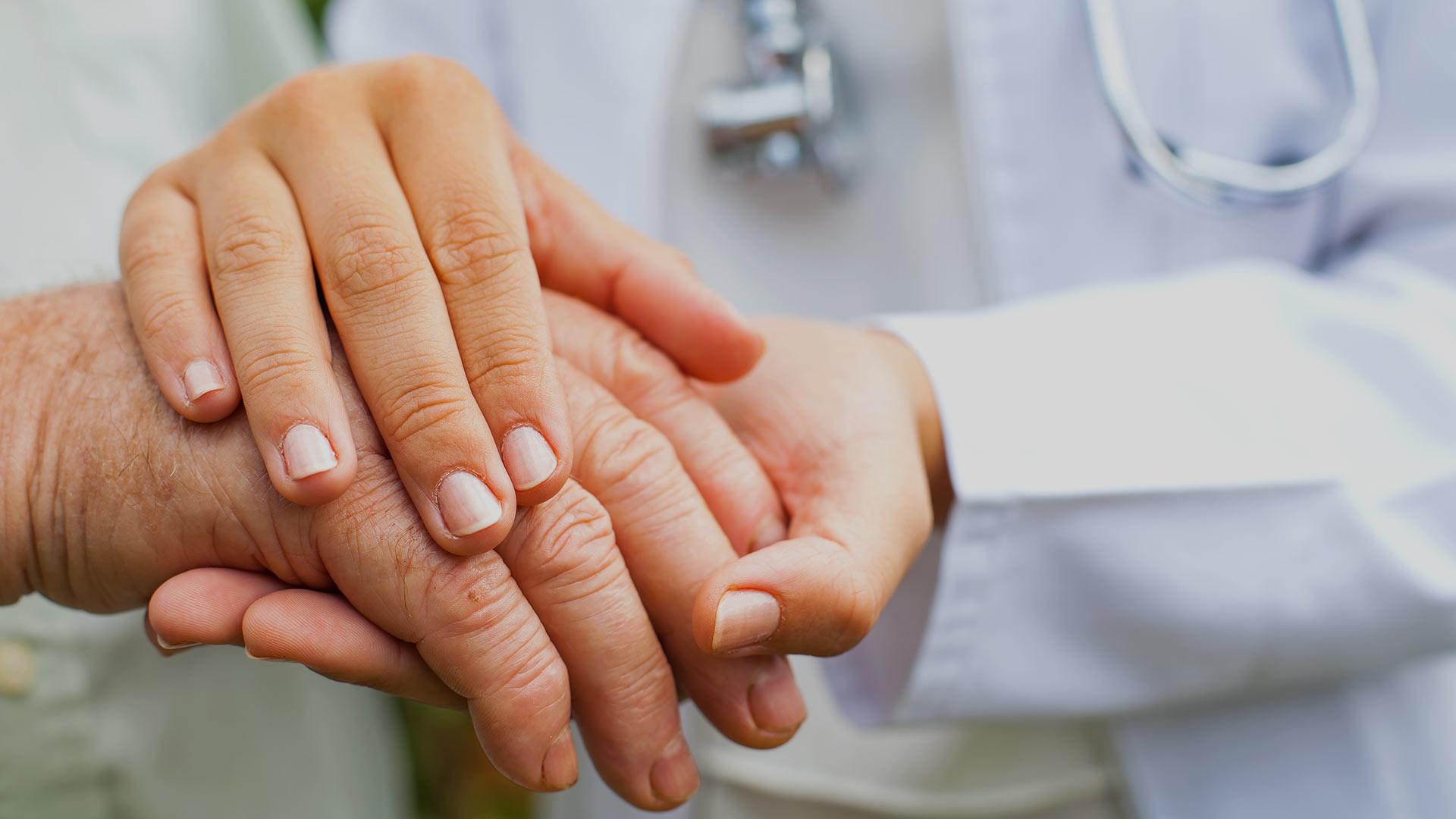 Tähtisairaala Hanke: Tulevaisuuden sairaala, jossa ihminen on etusijalla